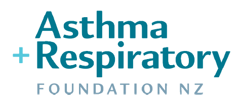 Asthma-and-Respiratory-Foundation-NZ.png
