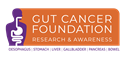GFC-MASTER-LOGO-LISTED-CANCERS-RGB(1).png