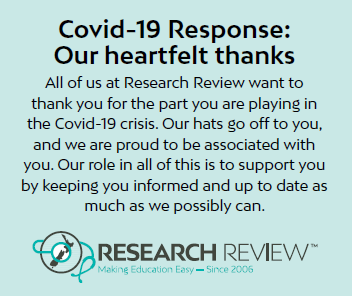 covid19thanks.png