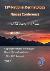 NZDNS Conference 2017