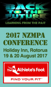 NZMPA 2017 Conference