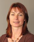 Associate Professor Robyn Whittaker