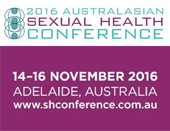 Sexual Health Adelaide