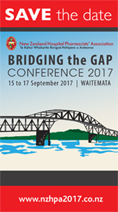 NZHPA Conference ad 2017