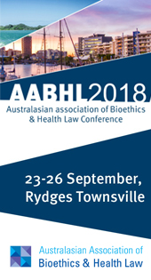 AABHL 2018 meeting web banner