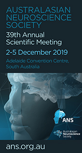 ANS Annual Scientific Meeting 2019